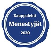 Niskasen Maansiirto Oy - Yhteystiedot, Y-tunnus ja asiakirjat - Kauppalehden Yrityshaku